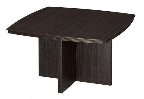 Конференционный стол 1300х1300
