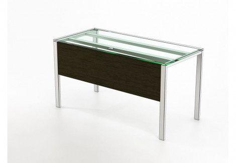 Экран под столешницу для стола 1380 S148 Бизнес