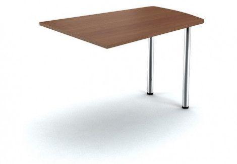 Стол приставной конференционный КСК Персона