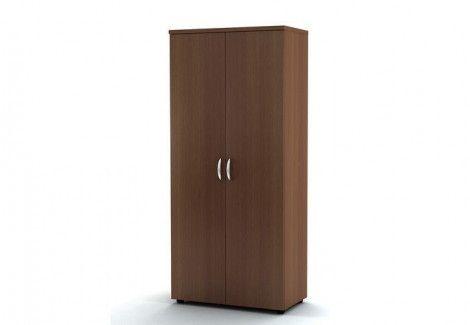 Шкаф для документов закрытый КШЗ 179 Персона