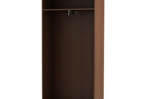 Шкаф гардеробный КШГ 179 Персона