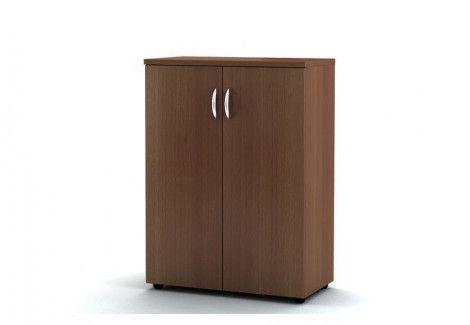 Шкаф для документов  КШЗ 110 Персона