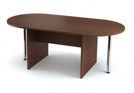 Стол конференционный КФС 200.1 Персона