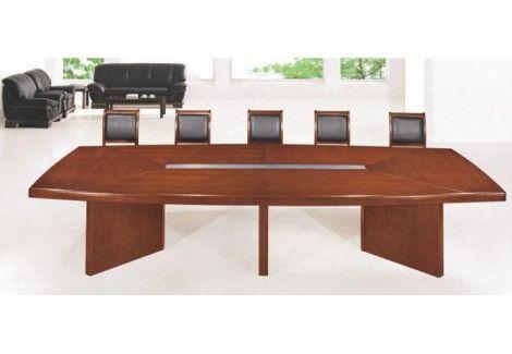 Стол для конференций H-2410 MIND