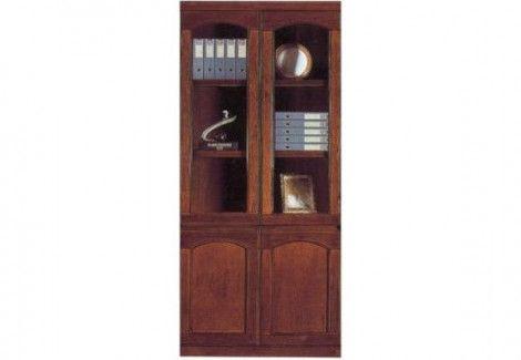 Шкаф для документов W-9002 MIND