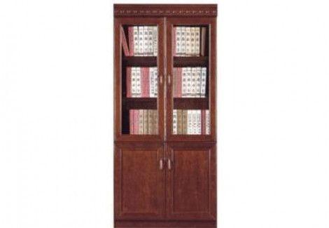 Шкаф для документов W-9009 MIND