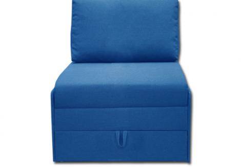 Детский диван Рондо 80 (Вика)