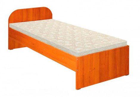 Односпальная кровать Соня-1 Пехотин