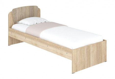 Односпальная кровать Соня-4 Пехотин