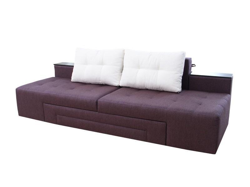 диван кровать окленд даниро диваны софы описание и фотография