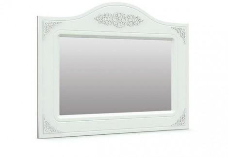 Зеркало горизонтальное Анжелика Неман