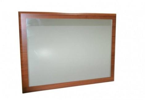Зеркало С002 Неман
