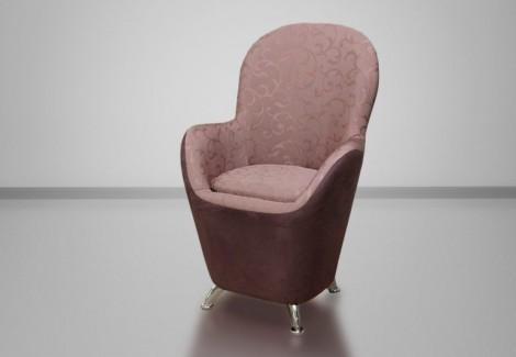 Кресло Жасмин Катунь