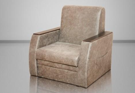 Кресло Ирен Катунь
