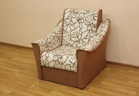 Кресло-кровать Натали Катунь