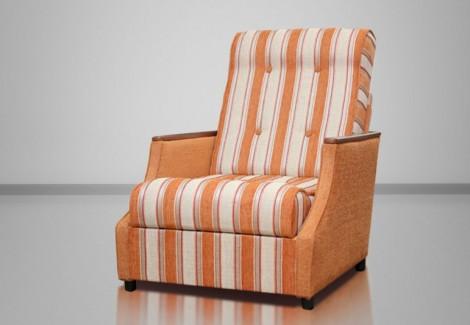 Кресло-кровать Малютка Катунь