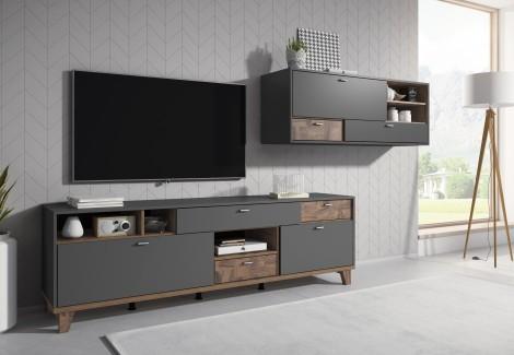 Комплект мебели Move Helvetia (Польша)