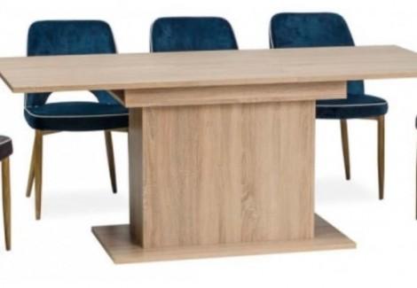 Стол обеденный Reno 2 ВМВ Холдинг