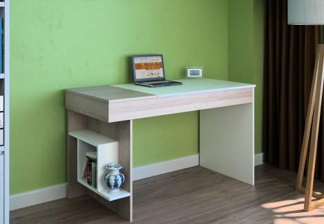 Компьютерный стол Лега 17 Флеш-Ника