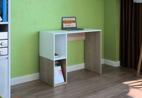 Компьютерный стол Лега 27 Флэшника