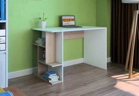 Компьютерный стол Лега 28 Флэшника