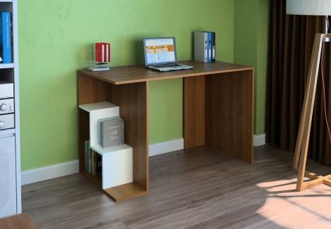 Компьютерный стол Лега 38 Флеш-Ника