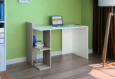 Компьютерный стол Лега 44 Флэшника