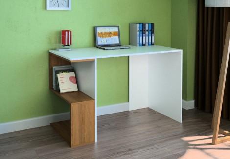 Компьютерный стол Лега 49 Флэшника