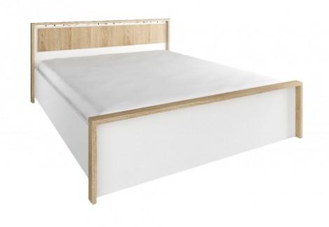 Кровать 1.6м Смарт Феникс