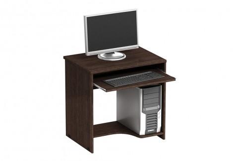 Компьютерный стол Микс 35 Флеш-Ника