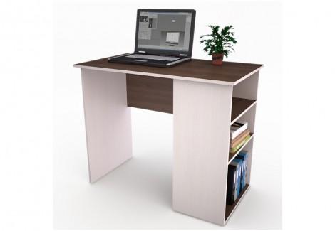 Компьютерный стол Флеш 43 Флеш-Ника
