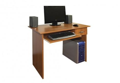 Компьютерный стол Ника 41 Флеш-Ника