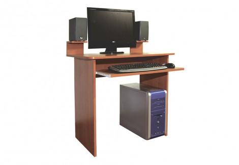 Компьютерный стол Ника 42 Флеш-Ника