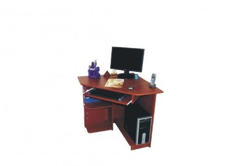Компьютерный стол Ника Феба Флеш-Ника