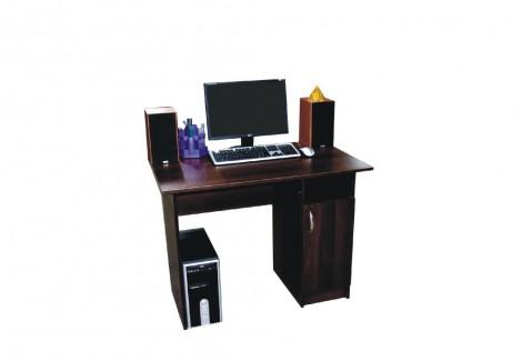 Компьютерный стол Ника Фива Флеш-Ника