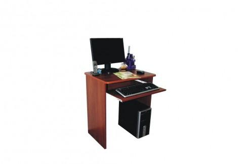 Компьютерный стол Ника Ирма 60 Флеш-Ника