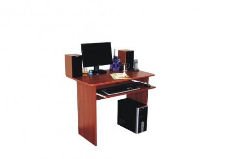 Компьютерный стол Ника Ирма 95 Флеш-Ника
