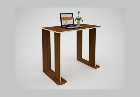 Компьютерный стол Ноут 6 Флеш-Ника