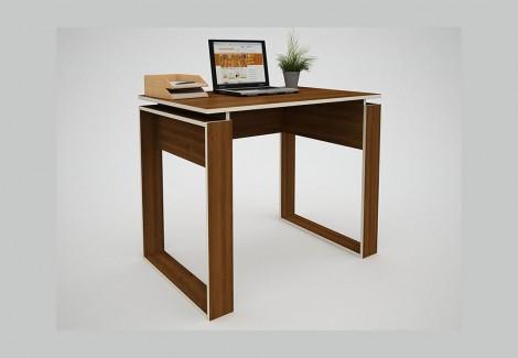 Компьютерный стол Ноут 12 Флеш-Ника