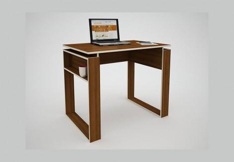 Компьютерный стол Ноут 13 Флеш-Ника