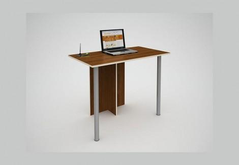 Компьютерный стол Ноут 18 Флеш-Ника
