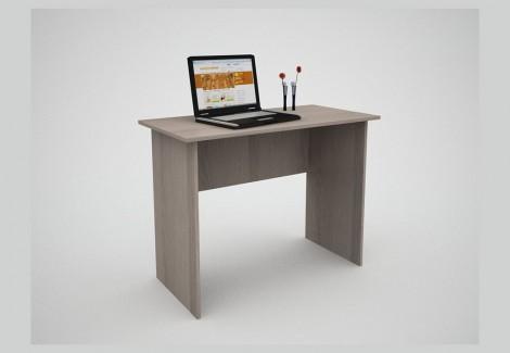 Офисный стол СБ 1 Флеш-Ника