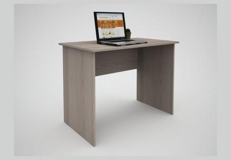 Офисный стол СБ 2 Флеш-Ника
