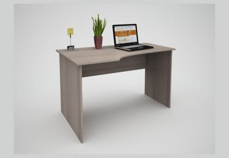 Офисный стол СБ 3 Флеш-Ника