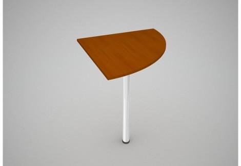 Приставной элемент ПР 60/60 Флеш-Ника