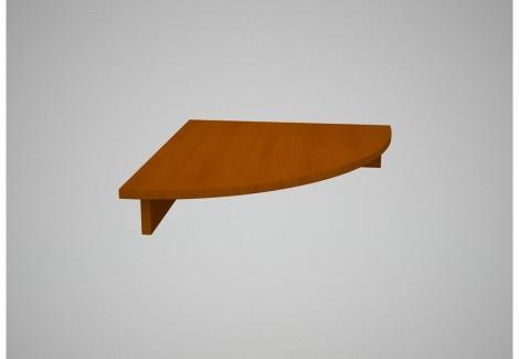 Приставной элемент ПР 1 Флеш-Ника