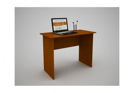 Офисный стол С 1 Флеш-Ника