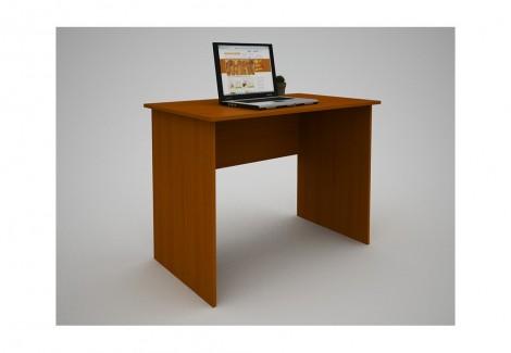 Офисный стол С 12 Флеш-Ника