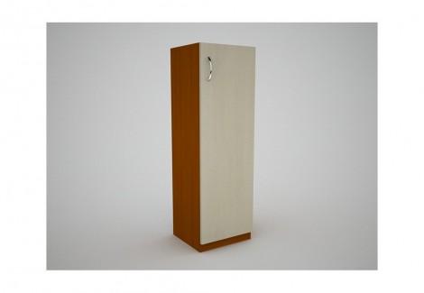 Шкаф для офиса Ш 45 Флеш-Ника