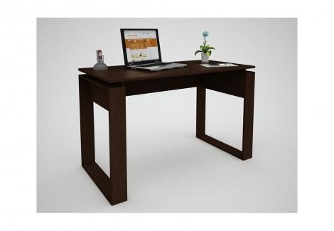 Офисный стол Эко 1 Флеш-Ника